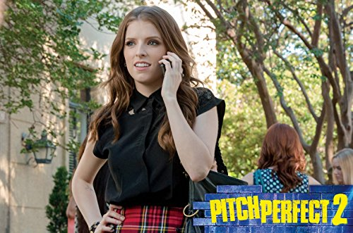 Pitch Perfect 2  – Ultra HD Blu-ray [4k + Blu-ray Disc] - 4