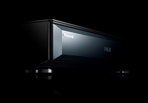Panasonic DMP-UB900 – Ultra HD Blu-ray Disc Player - 6