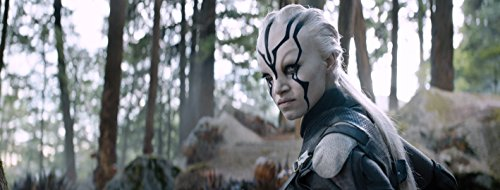 Star Trek Beyond – Ultra HD Blu-ray [4k + Blu-ray Disc] - 5