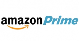 Amazon Prime Logo Deutschland