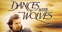 Logo zu Dances with the Wolves