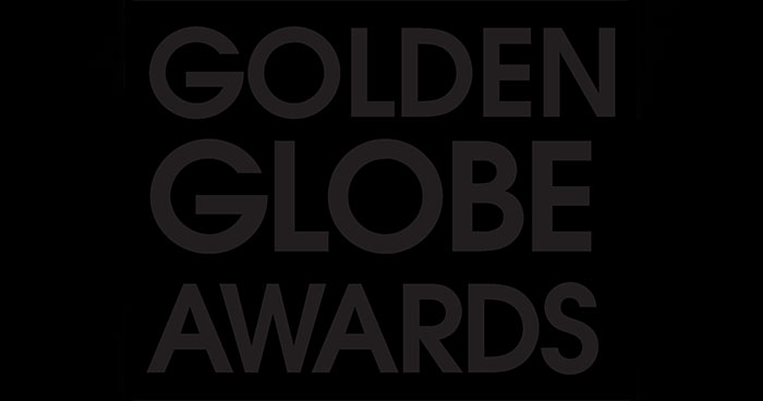 Golden- Globe Awards 2018