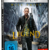 I am Legend 4K UHD Blu-ray Cover mit Will Smith
