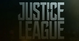 Justice League auf 4K UHD Bluray
