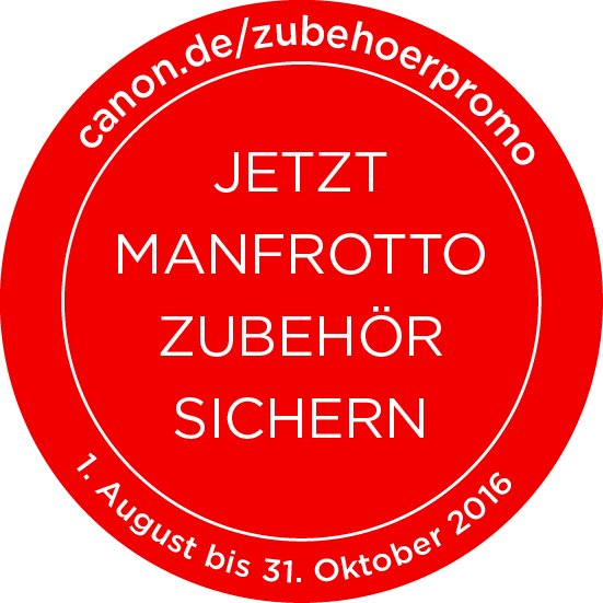 manfrotto-canon-aktion