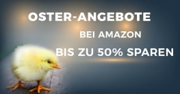 Oster Angebote 2017 bei Amazon