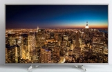Panasonic TX-55DXW654 4k Ultra HD TV