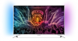 Philips Ambilight Aktion Cashback