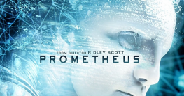 Prometheus 4K News