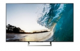 SONY Bravia KD55XE8505 - 4k Ultra HD TV