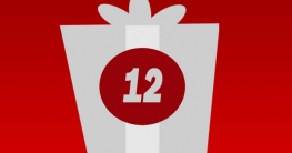 Tag 12 der MediaMarkt Adventskalendar Aktion