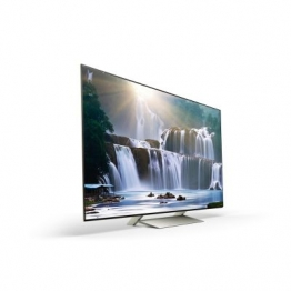 Sony Bravia KD75XE9405 - 4k Ultra HD Fernseher mit Android und Direct LED Hintergrundbeleuchtung